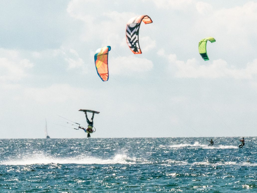 fehmarn-worldcup49