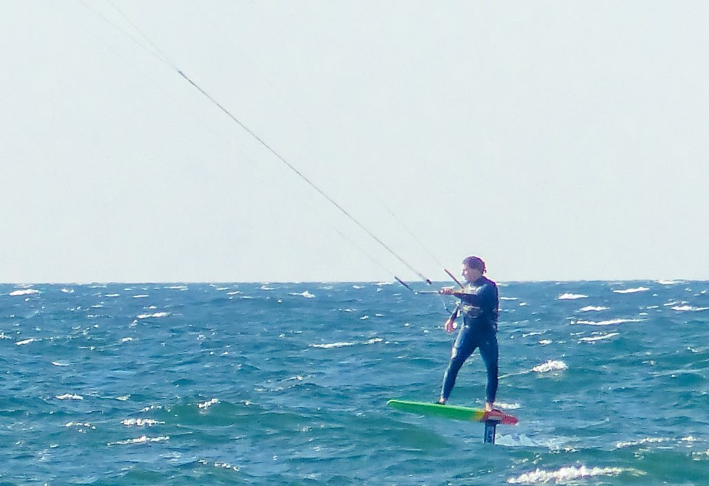fehmarn-worldcup5