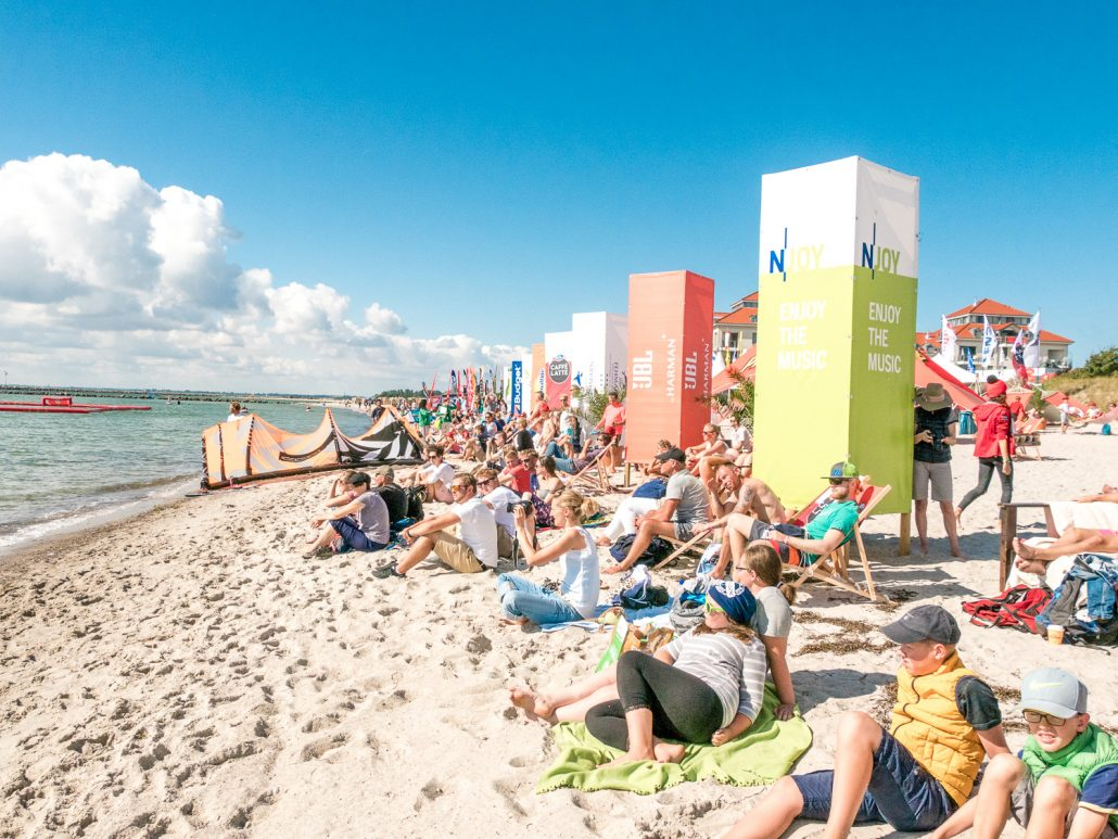 fehmarn-worldcup50