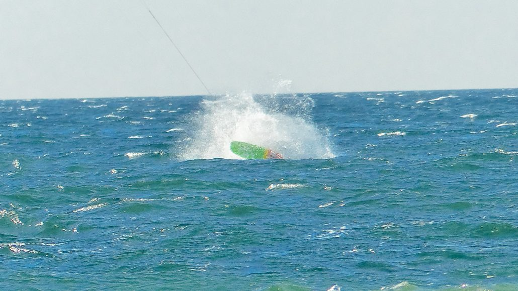 fehmarn-worldcup6