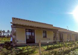 KiteWorldWide Cottages