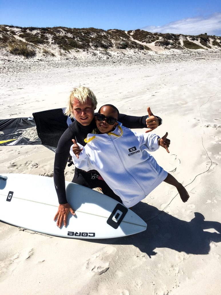 Capetown Monday (7 von 9)