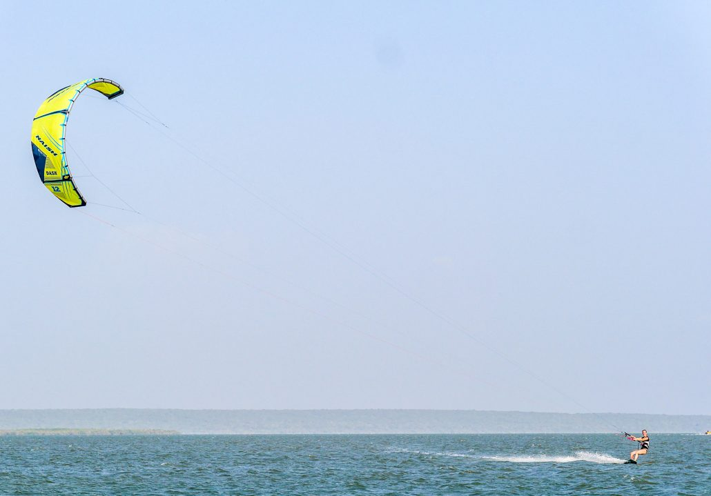Lenni-Sri-Lanka-1-36