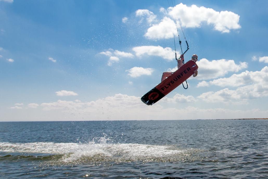 kitesurf schule djerba (4 von 24)