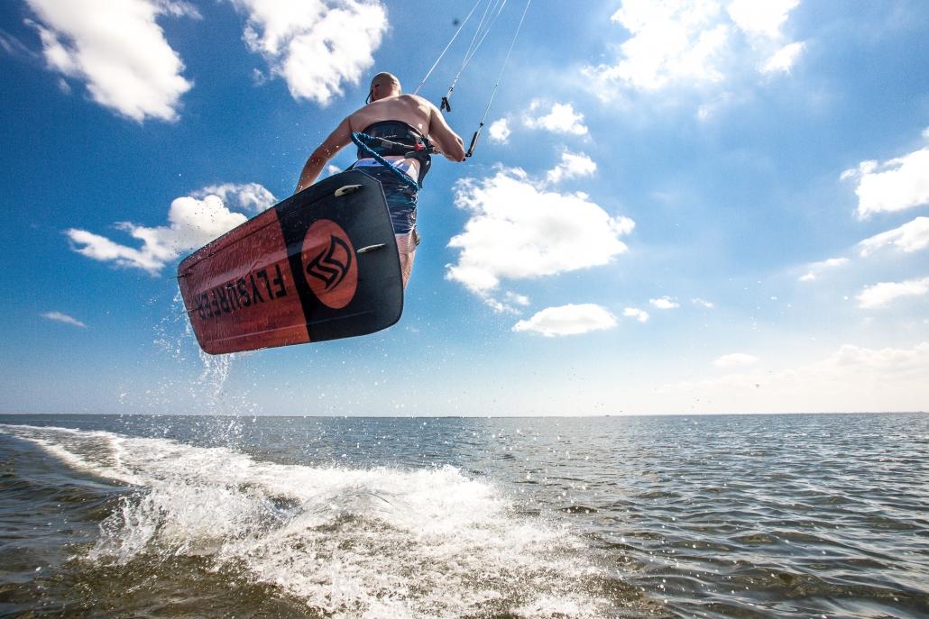 kitesurf schule djerba (6 von 24)
