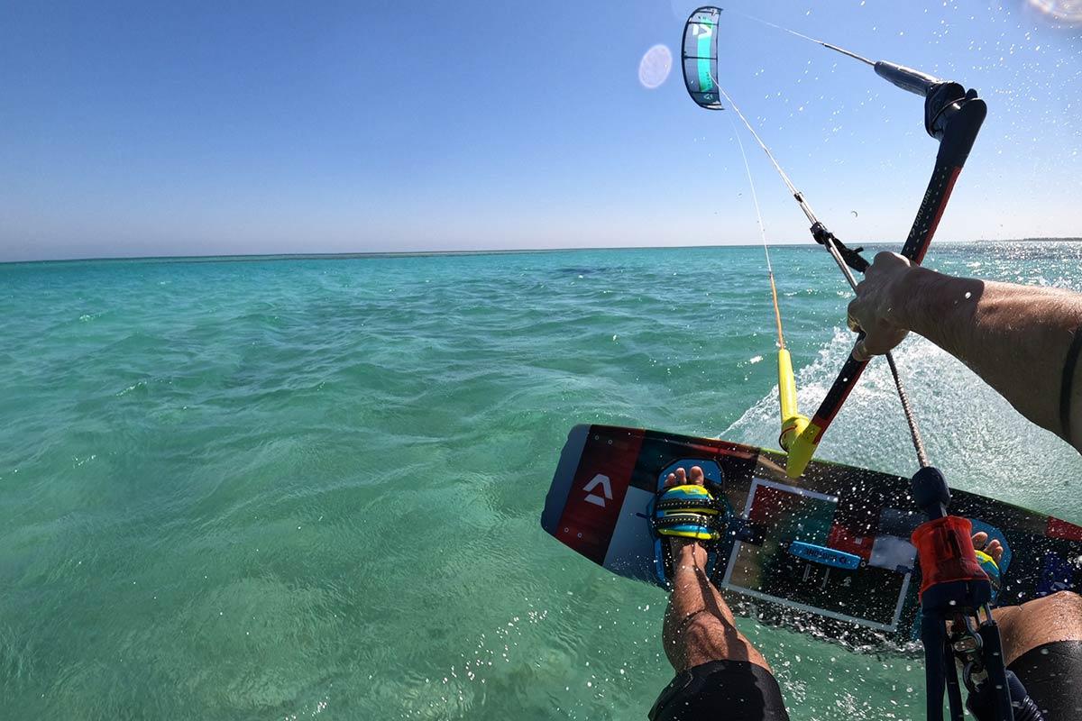 Kitesurfen_El_Gouna_Aegypten_im_Makani_Beach_Club