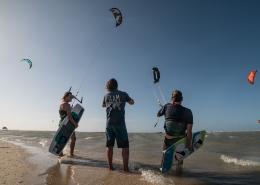 Kite Clinics