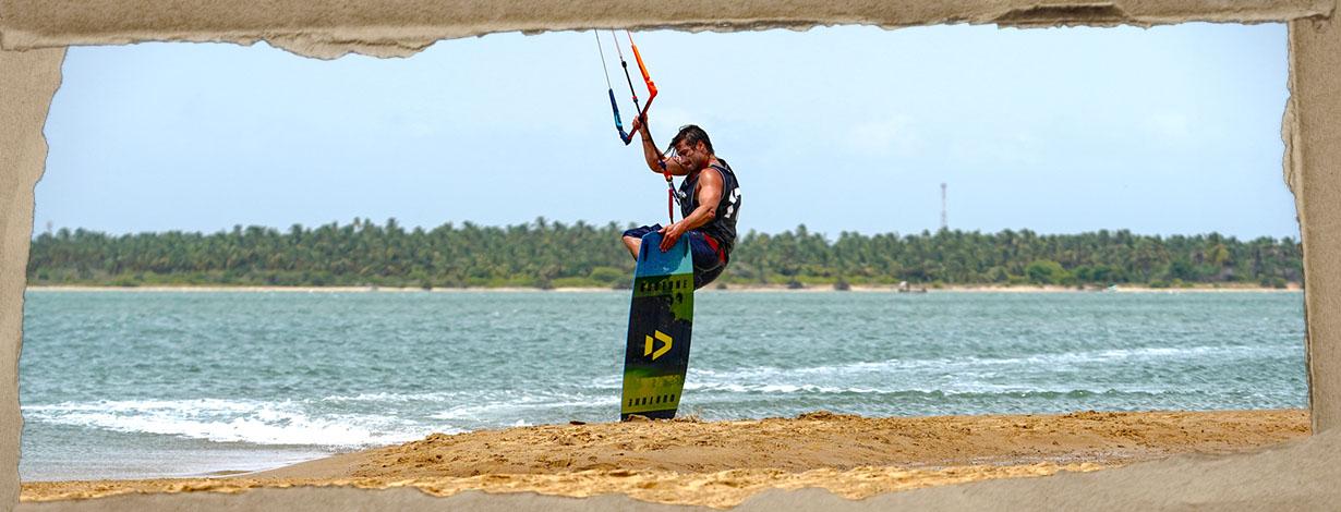 Header Kite Clinics