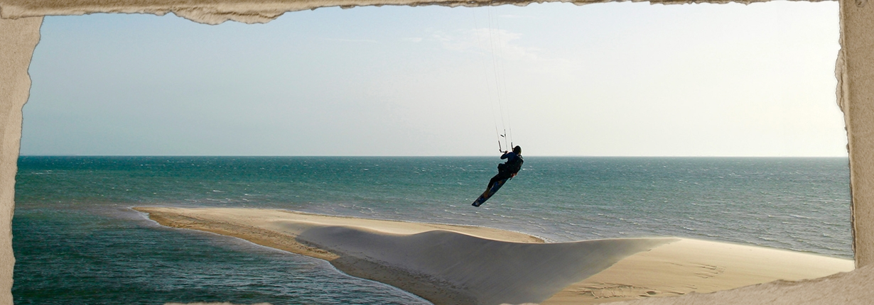 Header Kite Clinics