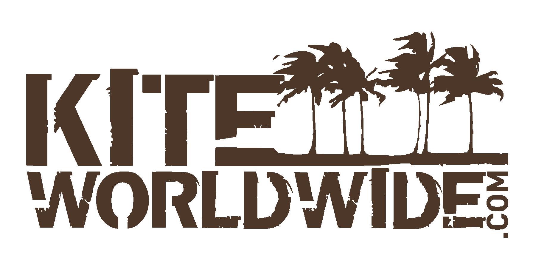 Kite Worldwide Kitesurf Event in Seahorse Bay, Ägypten