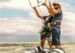 Kitesurfen-lernen-Blog-Kitekurs-KWW