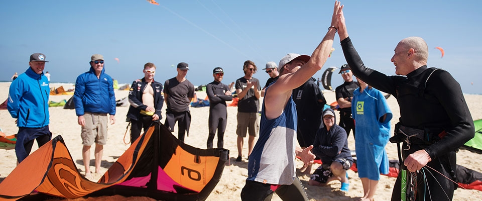 Royal-Kite-Buddy-Event-Djerba-6