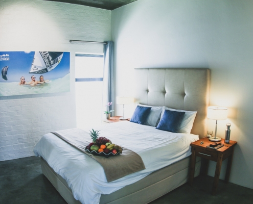Cosy-Room-Sunsetmansion-5