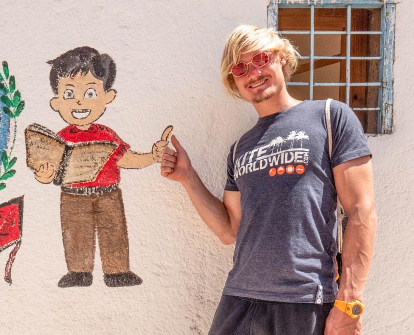 djerbahood-streetart-djerba