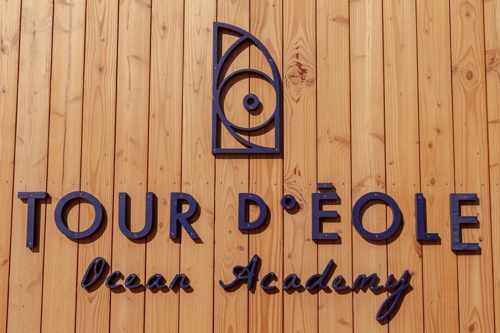 logo_tourdeole_oceanacademy