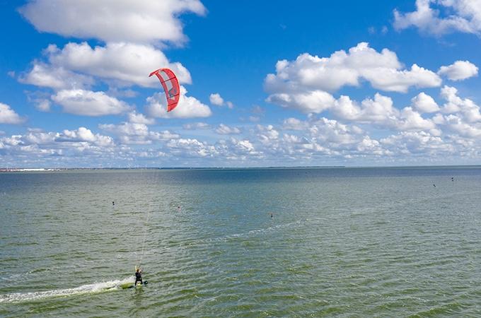 Kitesurf Camp daenemark-1-2