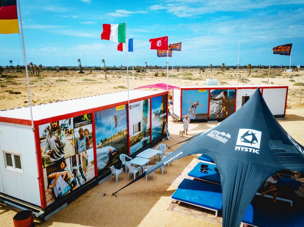 KiteWorldWide_Kitestation_Djerba