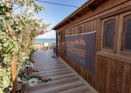 Kiteclub Seahorse Bay Egypt