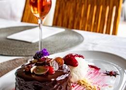 Kitesurf Hotel Windtown Lagoon Hotel Restaurant Breeeze