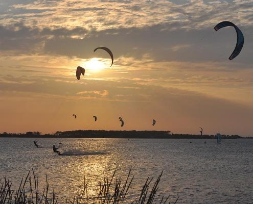 Kitesurfen_auf_Sizilien_mit_KiteWorldWide