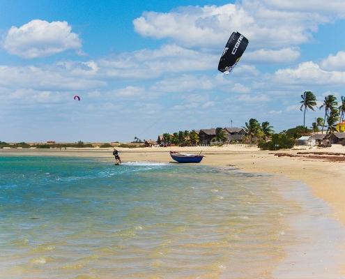 Kitesurfen-in-Brasilien-mit-KiteWorldWide