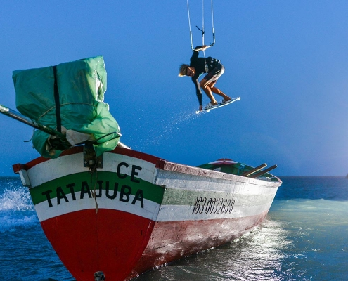 Kitesurfen-in-Brasilien_Tatajuba