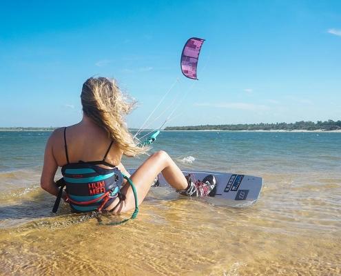 Kitesurfen_in_Brasilien_mit_KiteWorldWide