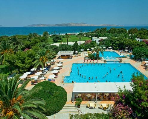 Caravia-Beach-Hotel