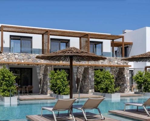 Caravia-Beach-Hotel-Junior-Suite