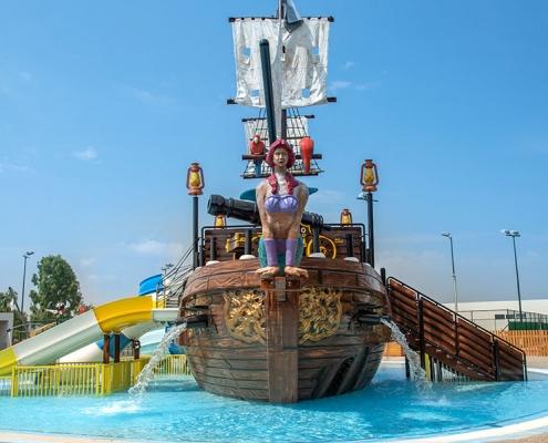 Caravia-Beach-Hotel_Kids-Wasserpark