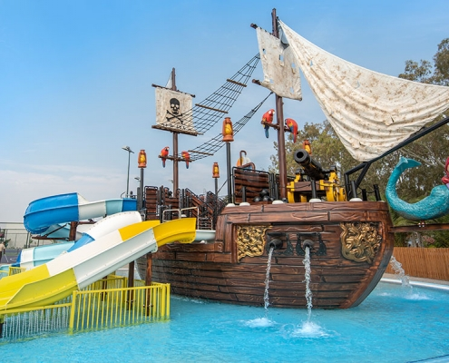 Caravia-Beach-Hotel_Kos_Kids-Wasserpark