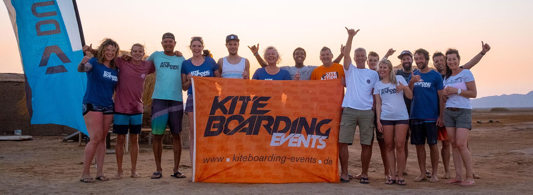Kiteboarding-Events-El-Gouna-KiteWorldWide