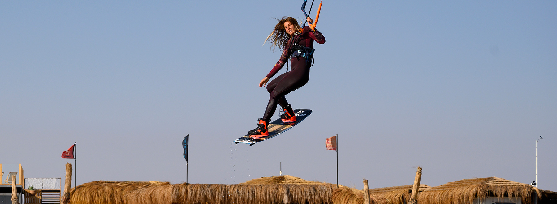 Kiteboarding-Events-El-Gouna-Makani