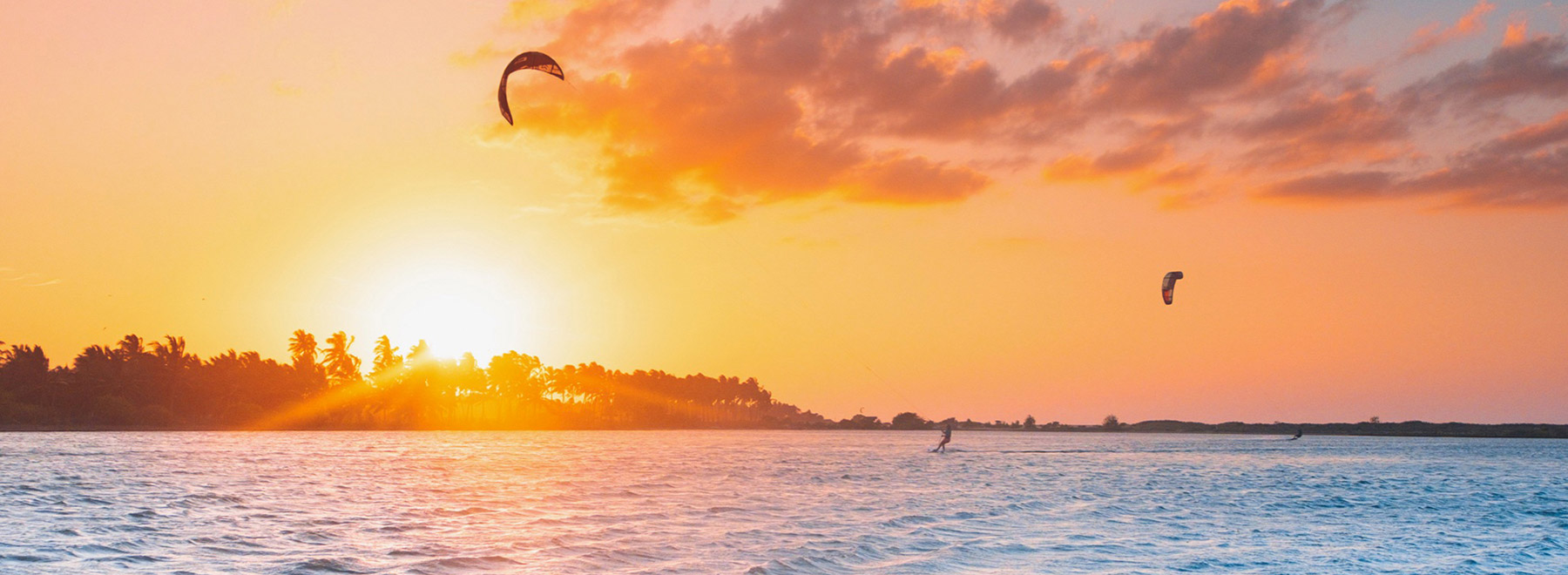 Kitereisen, SriLanka
