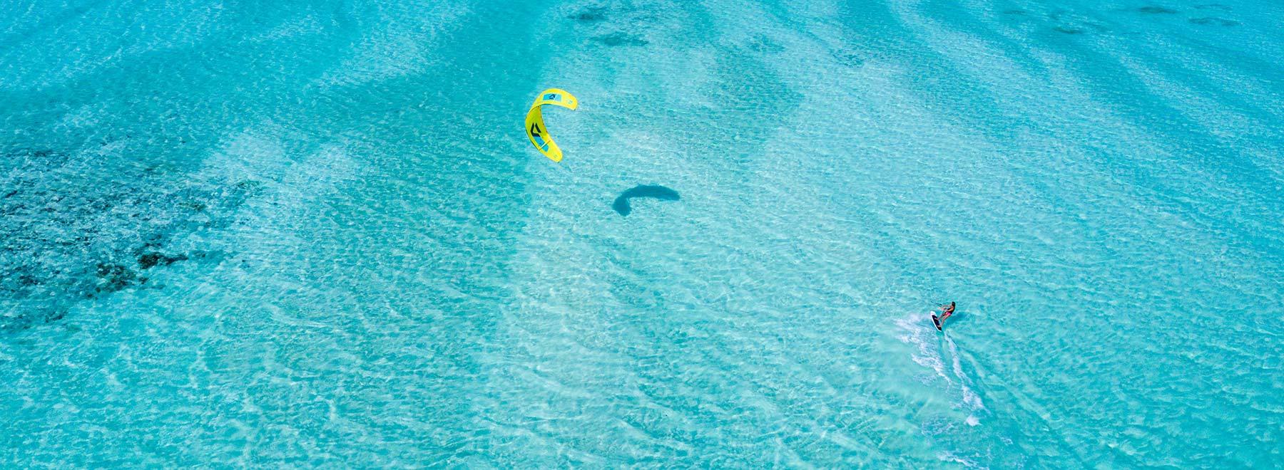 Kitesurfen auf Sansibar_Slice-of-Life