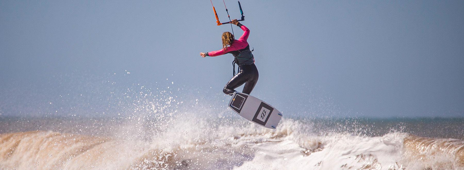Kitesurfen-in-Marokko-Essaouira_Wavekiten