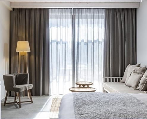 Kos_Caravia-Beach-Hotel-Junior-Suite
