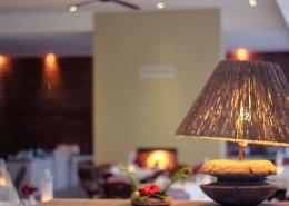 Hotel Jardins de Toumana_restaurant