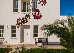 Hotel-Jardins-deToumana_Djerba