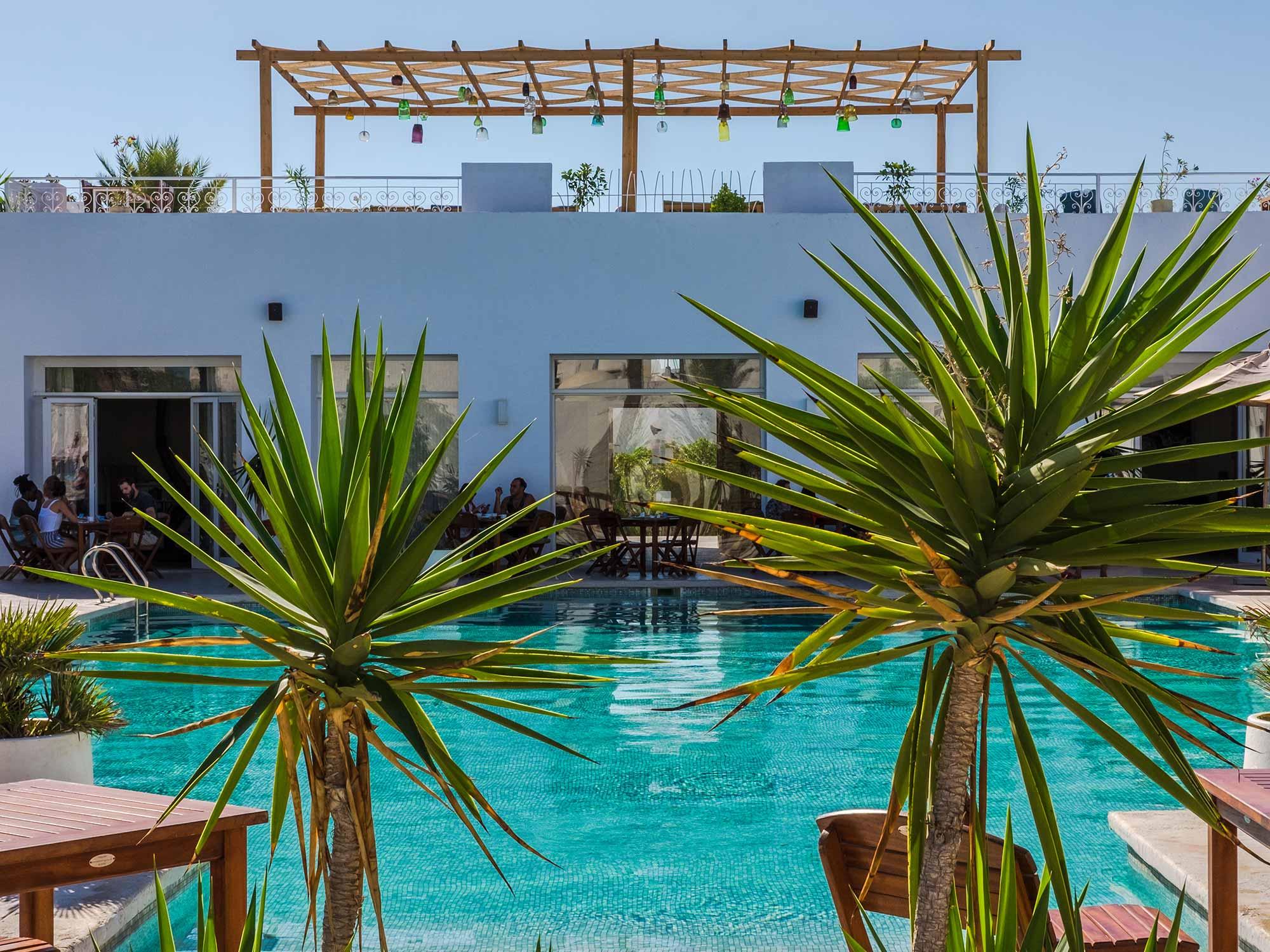 Hotel-JardinsToumana-Djerba_breakfast