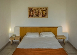 Jardin-de-Toumana-Bedroom