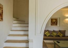 Hotel Jardins-de-Toumana-living