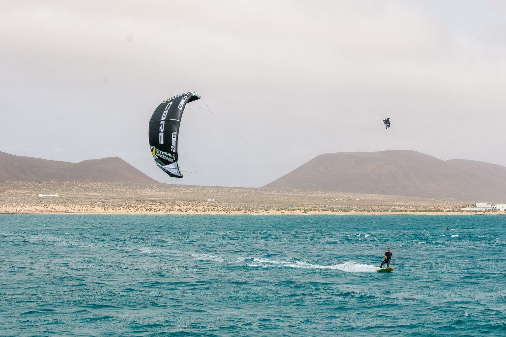 Kite & Sail Kanaren-15 (1)